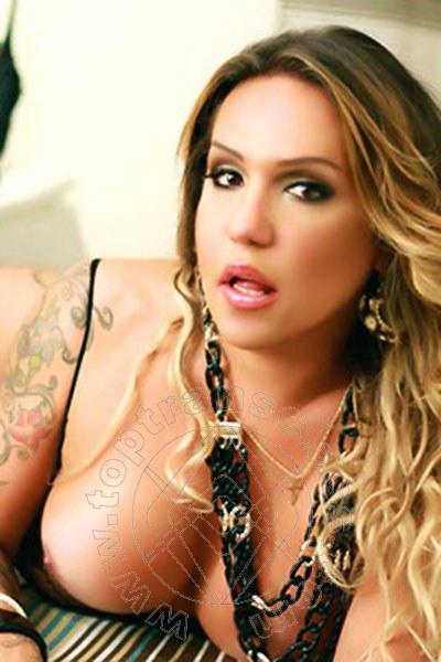 New Tina Bomba Sexy  TERNI 3455648579