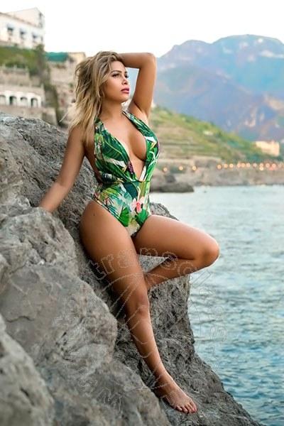 Sabrina Vittoria  ROMA 3496197920