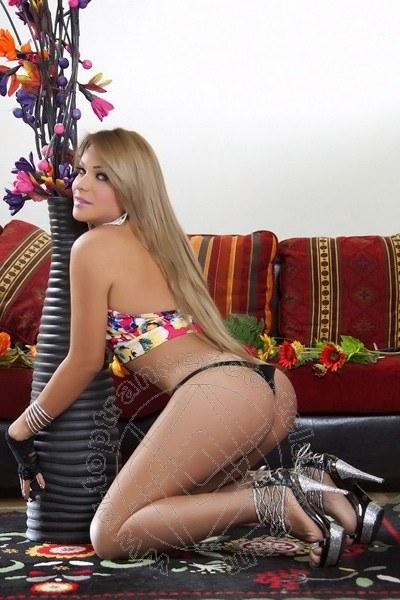 Tatiana  CASERTA 3483732149