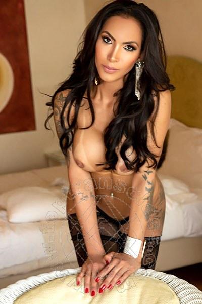 Mariana Ferraz  TORINO 3461274809