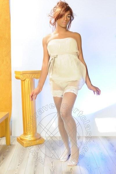 Katia Teen  VICENZA 3512653849