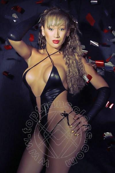 Romina  MARTINA FRANCA 3809069120