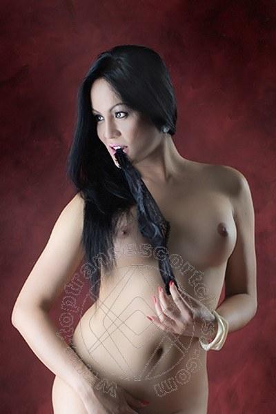 Angelika Asiatica  BOLOGNA 3245611031