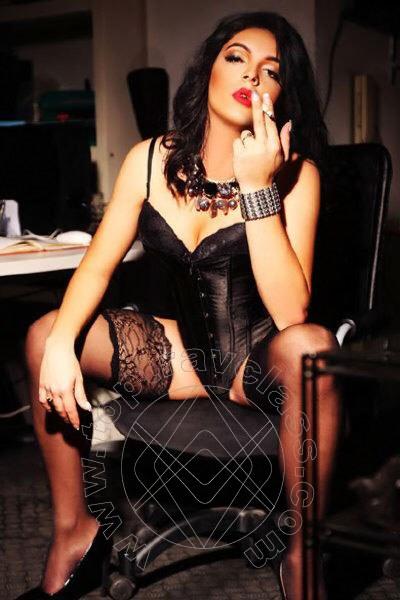 Angelina Xxl  COMO 3893458867