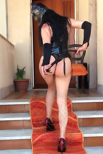 Lucrecia  TREVISO 3664226492