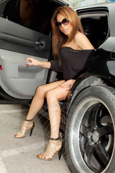 Samantha Ferro  SARAGOZZA 0034697866828