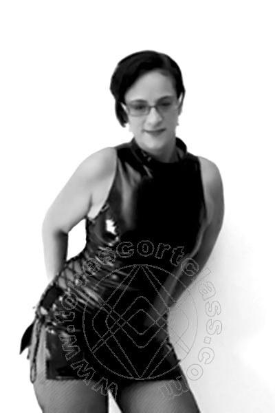 Tanja  MANNHEIM 00491747694052