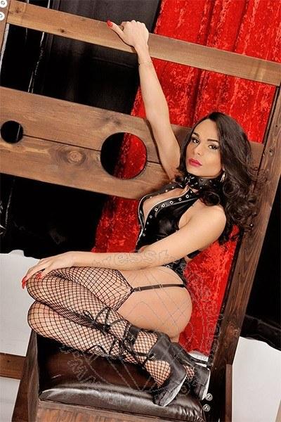 Lady Melissa Pozzi Pornostar  PONTE SAN GIOVANNI 3381752470