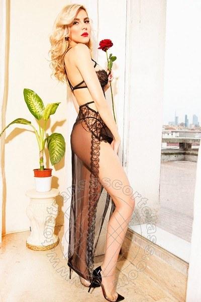 Lavinia Delgado  MILANO MARITTIMA 3313057517