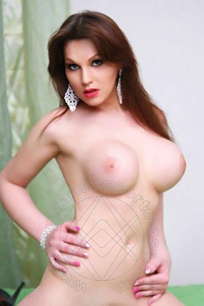 Ilary Italianissima  BOLOGNA 3801387176