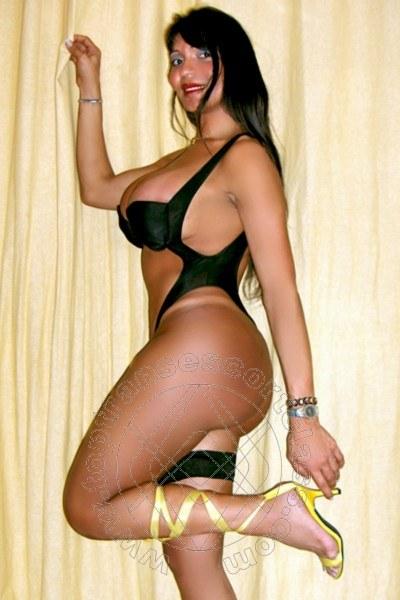 Sheyla Kiss  MILANO 3319401032