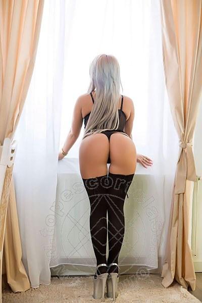 Melinda Ferre  ALESSANDRIA 3341093847