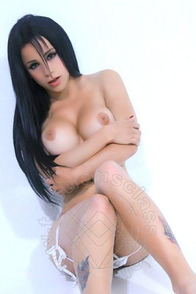 Paula Tx  MONTESILVANO 3495070131