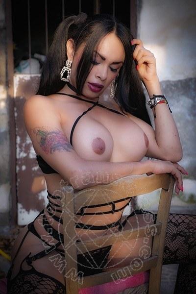 Raquel  FOGGIA 3277116077