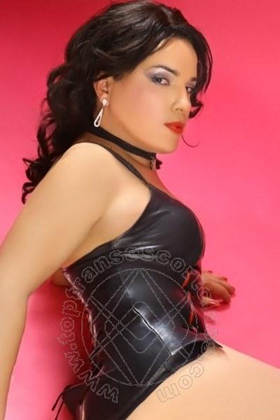 Valentina Sexy  VERONA 3291587072