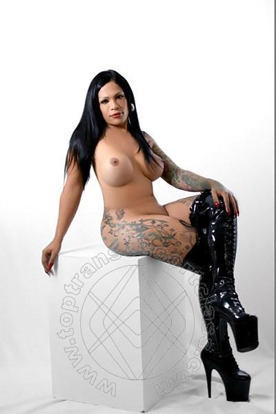 Martina Sexy Transex  MILAZZO 3494303110