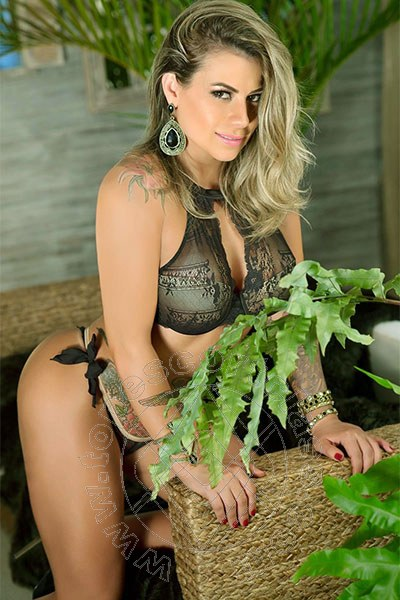 Gabriella Blond  PISA 3512764170