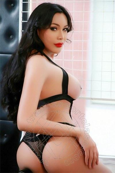Linda Thai  FIRENZE 3895085672