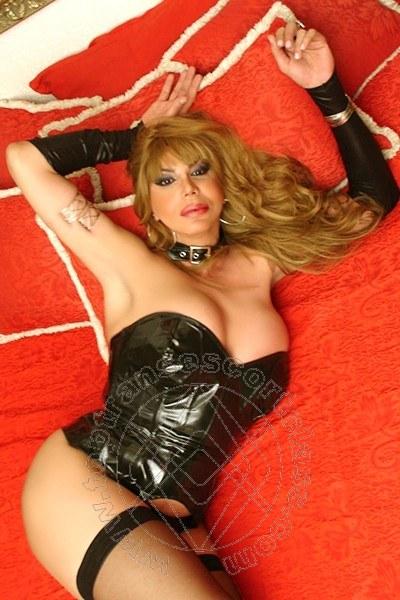 Allana Lover  ARMA DI TAGGIA 3273420612