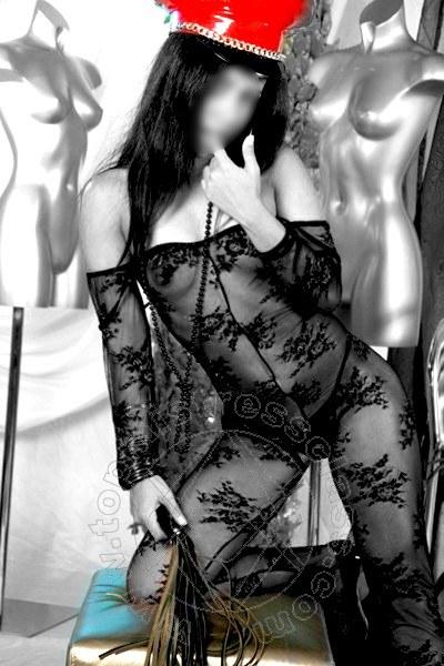 Mistress Laura  AOSTA 3512601143