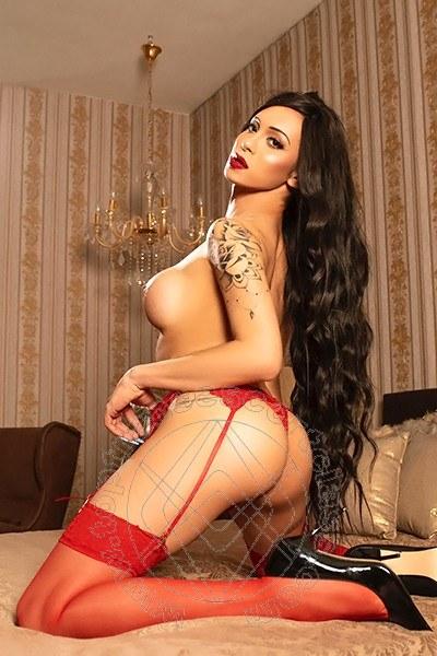 Miss Sara Luna  ROMA 3884240941