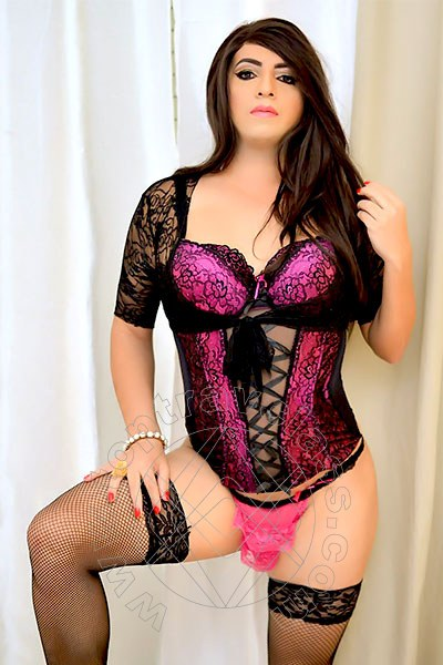 Sarah  EMPOLI 3512338112