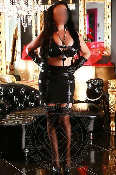 Padrona Lady Channel Lakshmi  DESENZANO DEL GARDA 3460042668