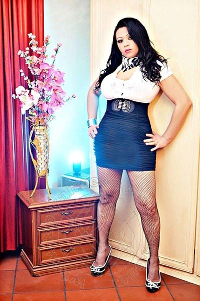 Monica Castro  LIDO DI CAMAIORE 3276307432