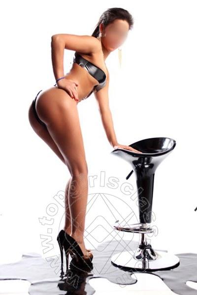 Laura Passion  AOSTA 3512601143