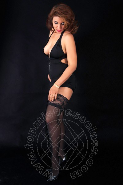 Lady Silvia  PIACENZA 3472953055