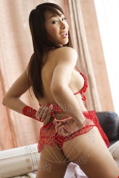 Sushu Trans Thailandese  AOSTA 3425441459