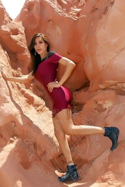 Valentina New  PERUGIA 3275455712