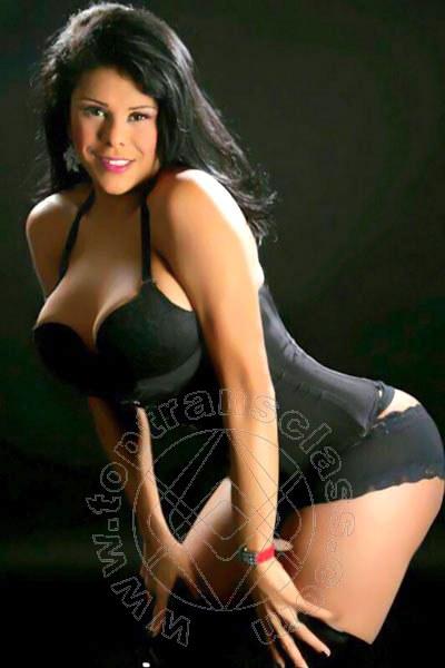 Kelly Hot  PESCARA 3533648212