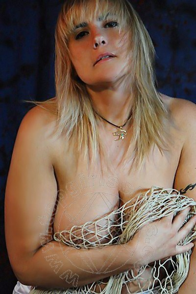 Eva Bolognese  PALERMO 3400663102