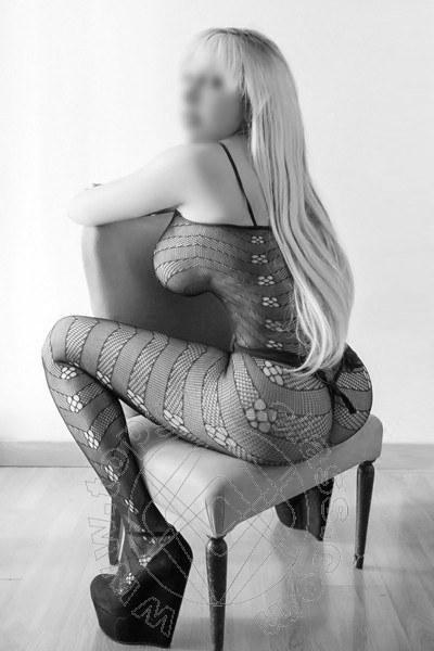 Valeria Blonde  CASSINO 3272630584