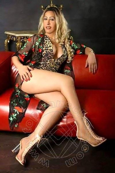 Adriana Lima  VALENCIA 0034656431107
