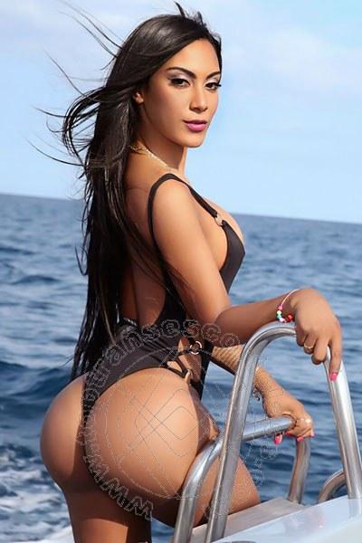 Lola Sexy  BARI 3512805032