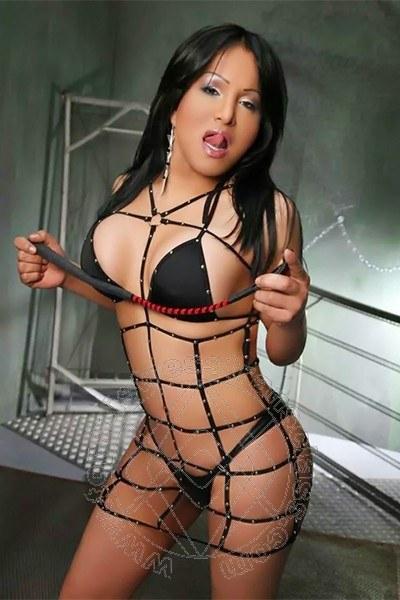 Victoria Latina  G�PPINGEN 004915753873821