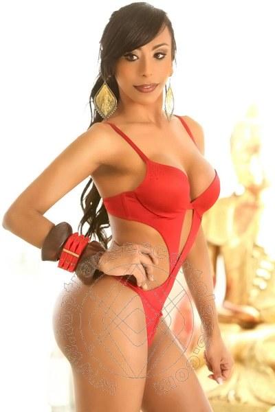Vivy  Noronha  SANREMO 3331867209