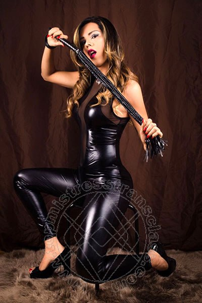 Lady Rayca  PONTE CHIASSO 3425718161