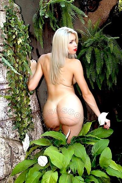 Ashley Roberta  BERGAMO 3808937988