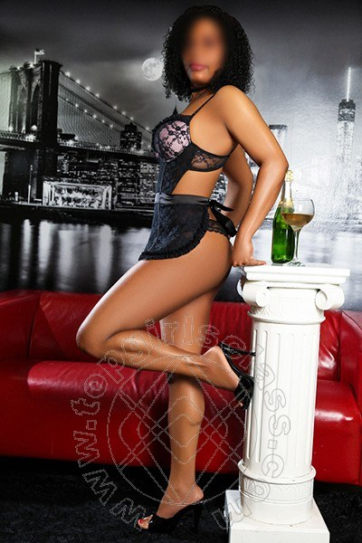Sexy Michel  LOSANNA 0041779674883