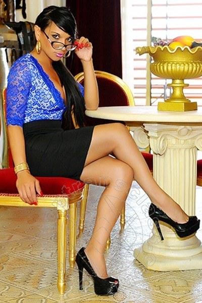 Lorena Xtravaganza  VERONA 3533596150